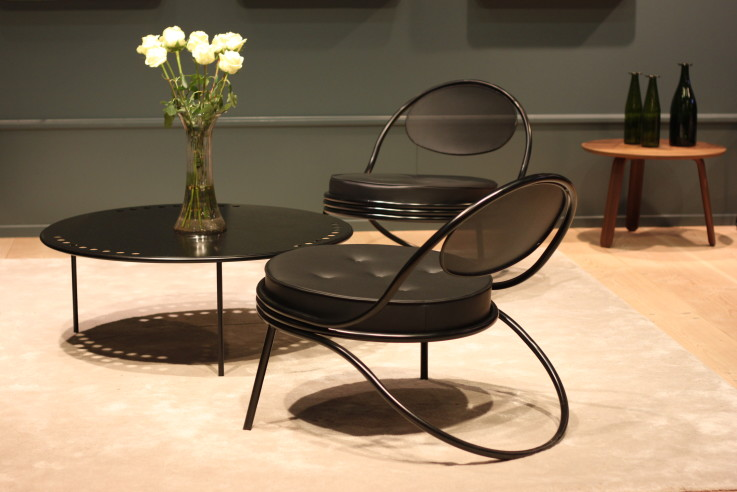 Mategot_Copacabana_Chair_Table_CallweyScout