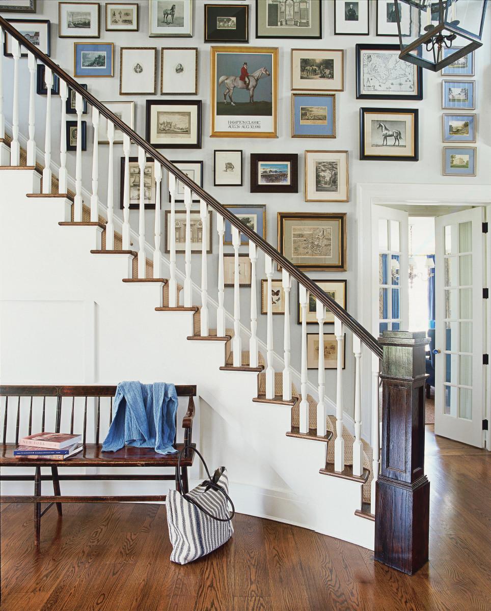 Ein Zuhause Tausend Ideen: Dekoration Deko Ideen