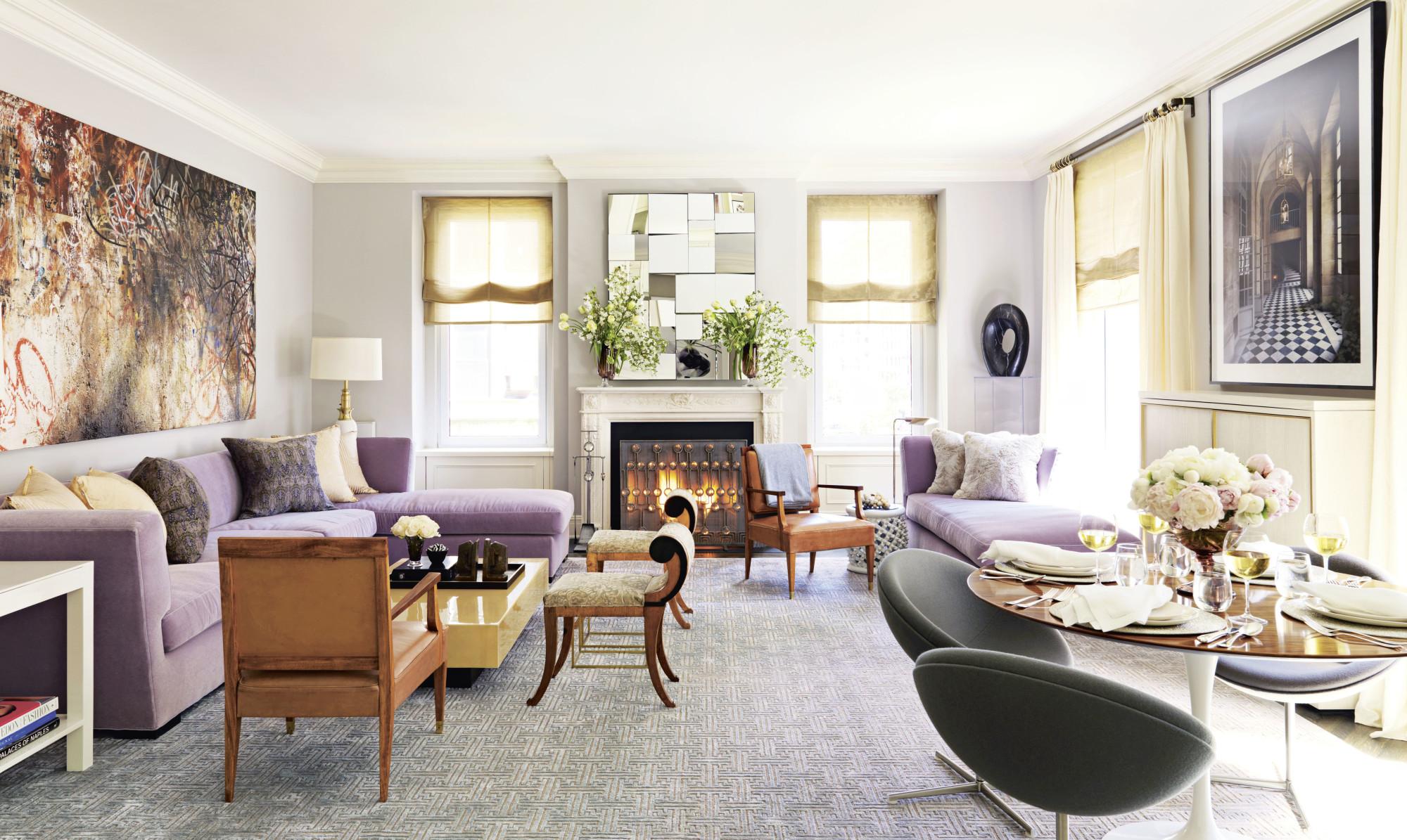 Tipps und Tricks für Ihr Zuhause: Callwey Blog