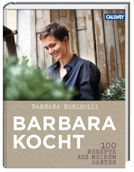 Bonisolli_BarbaraKocht