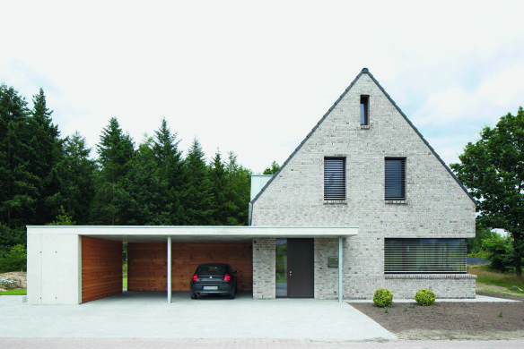 Einfamilienhauser_um_250000_euro_1