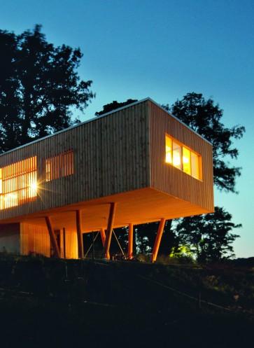 Einfamilienhauser_um_250000_euro_10