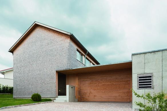 Einfamilienhauser_um_250000_euro_4