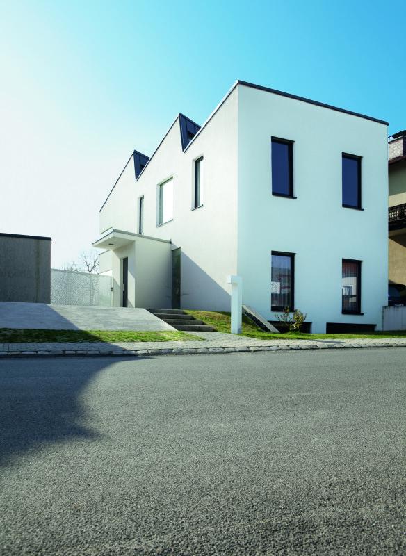 Einfamilienhauser_um_250000_euro_5