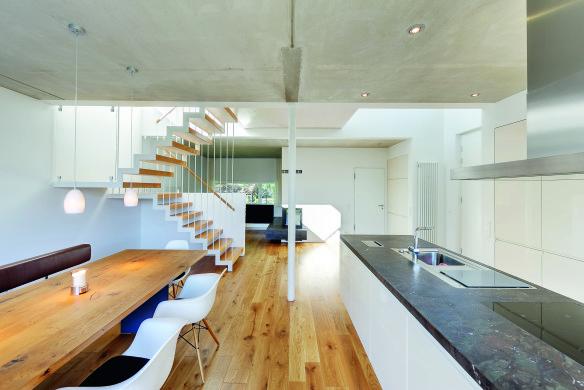 Einfamilienhauser_um_250000_euro_6