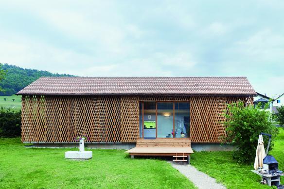 Einfamilienhauser_um_250000_euro_7