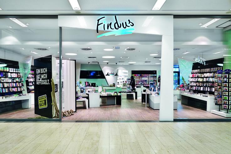 Findus_storebook_1