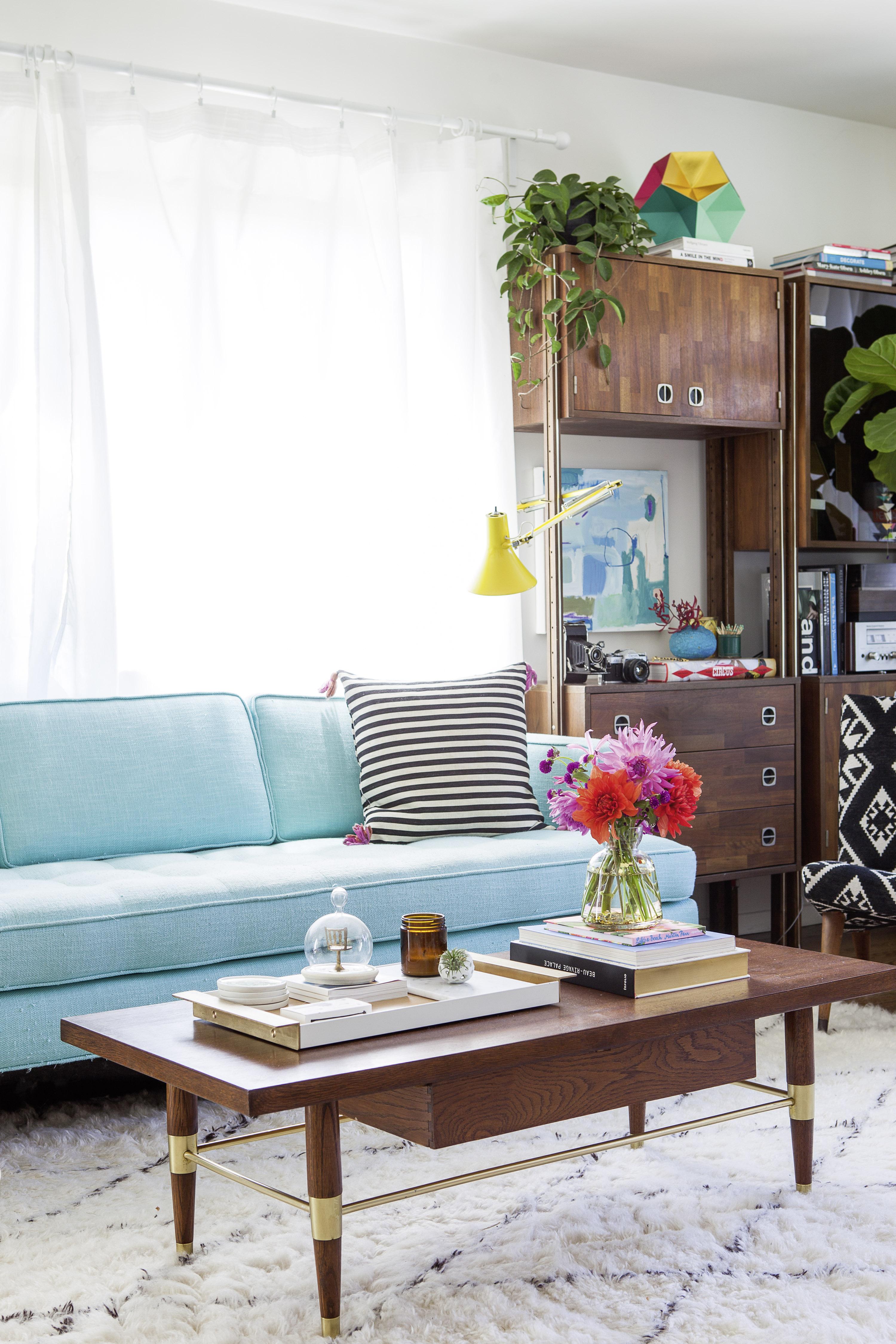alles neu bringt der m rz die neuen wohnb cher bei callwey. Black Bedroom Furniture Sets. Home Design Ideas