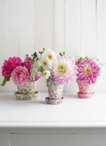 Wohnen-mit-Blumen_Callwey_1-442x572