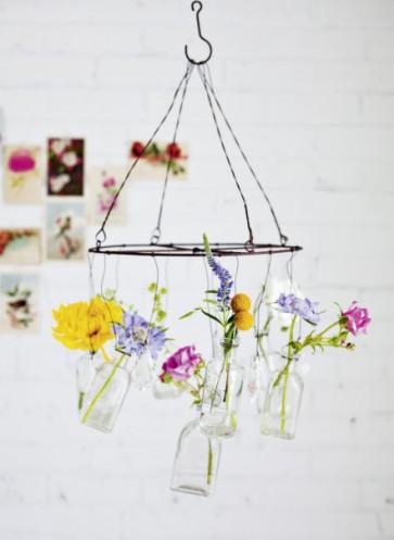 Wohnen-mit-Blumen_Callwey_4-442x663