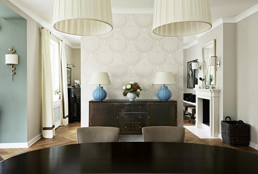 tapetenwechsel callwey blog. Black Bedroom Furniture Sets. Home Design Ideas