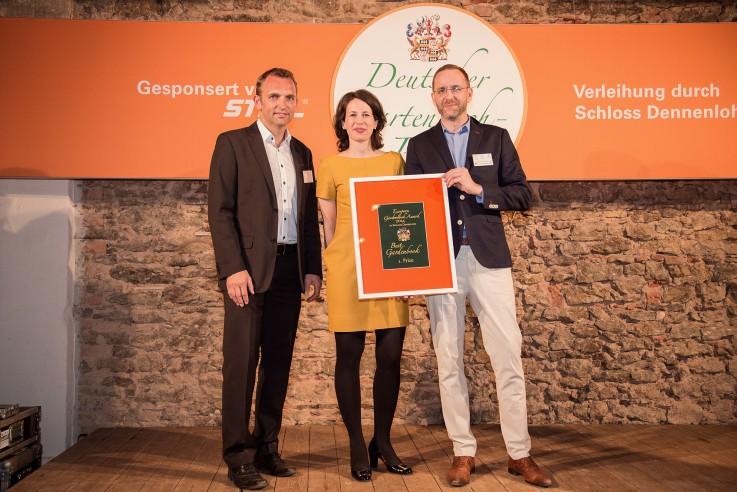 callwey_deutscher_gartenbuchpreis_2014_Best_Gardenbook