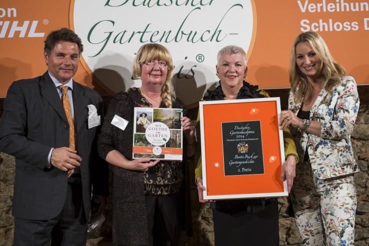 callwey_deutscher_gartenbuchpreis_2014_mit_goethe_im_garten
