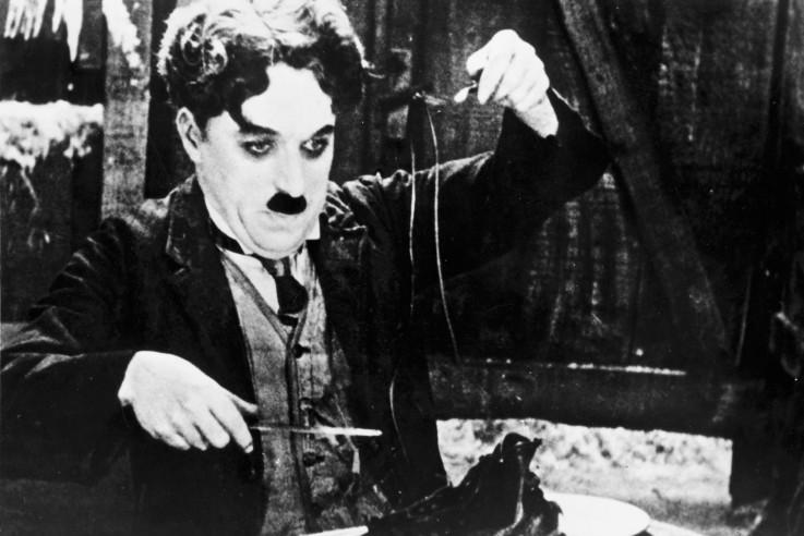 Callwey_Chaplin_Goldrausch_Filmrezepte_2