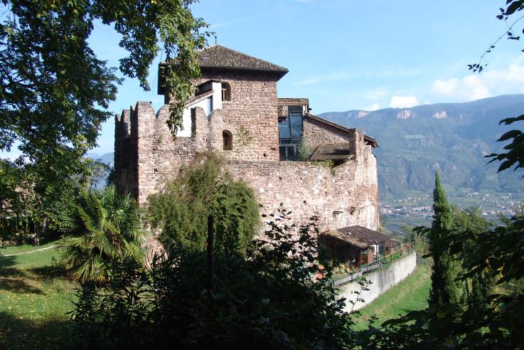 Callwey_Bauerhöfe_Südtirol_11