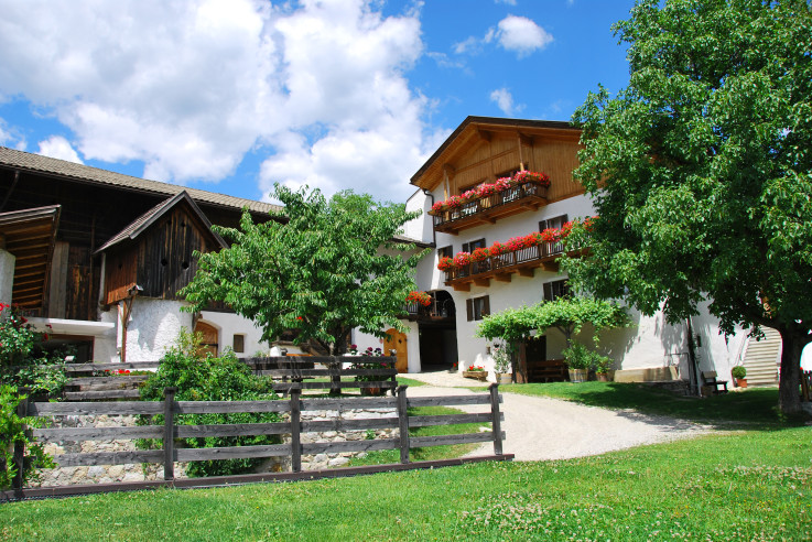 Callwey_Bauerhöfe_Südtirol_12