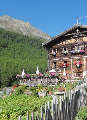 Callwey_Bauerhöfe_Südtirol_3