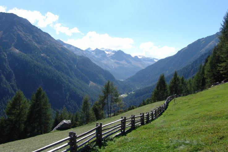 Callwey_Bauerhöfe_Südtirol_4