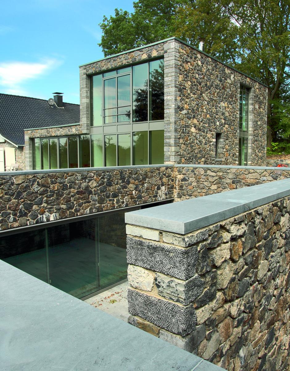 h user des jahres 2012 preistr ger architekturpreis callwey