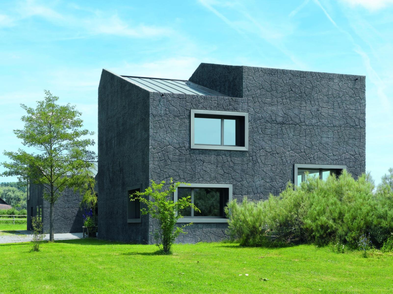 h user des jahres 2011 preistr ger architekturwettbewerb. Black Bedroom Furniture Sets. Home Design Ideas