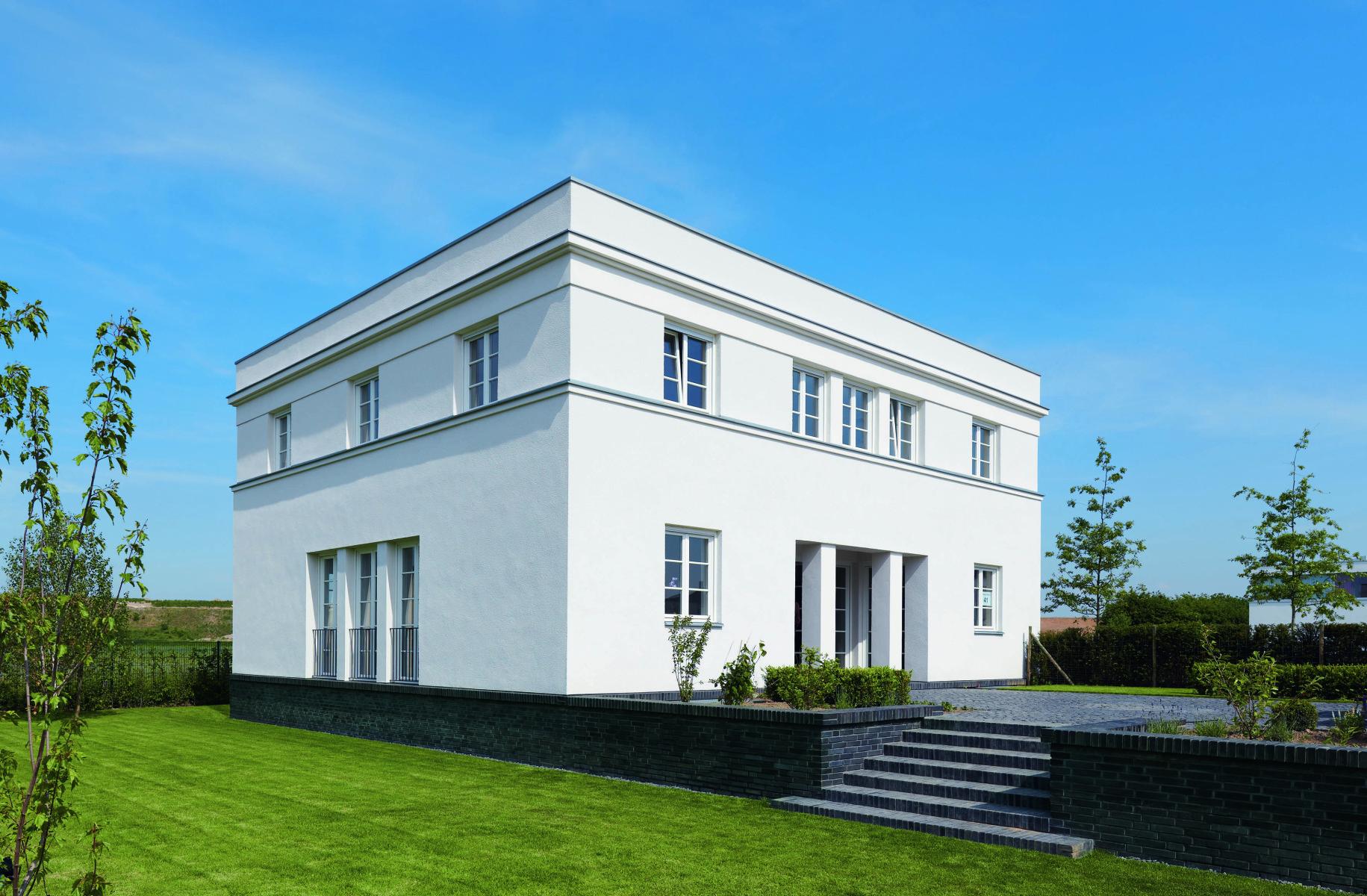 Häuser des Jahres 2011 Preisträger | Architekturwettbewerb Callwey |