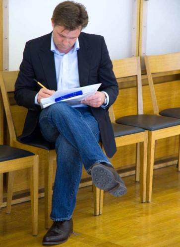 jurysitzung_04