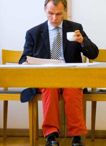 jurysitzung_18