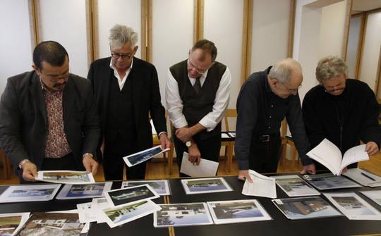Callwey_jurymitglieder-haeuser-des-jahres_2012_jpg-1