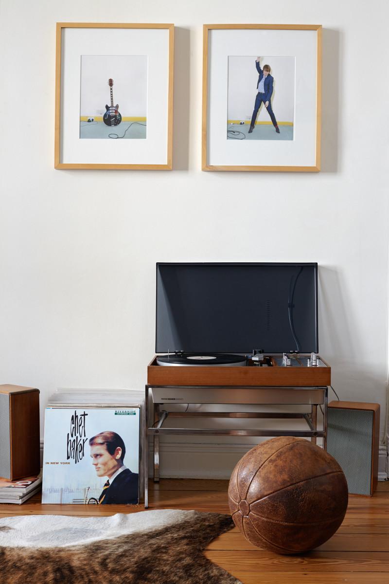 gemutliches zuhause dielenboden, wie eine wohnung ein zuhause wird, Design ideen