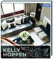 Hoppen_Wohndesign