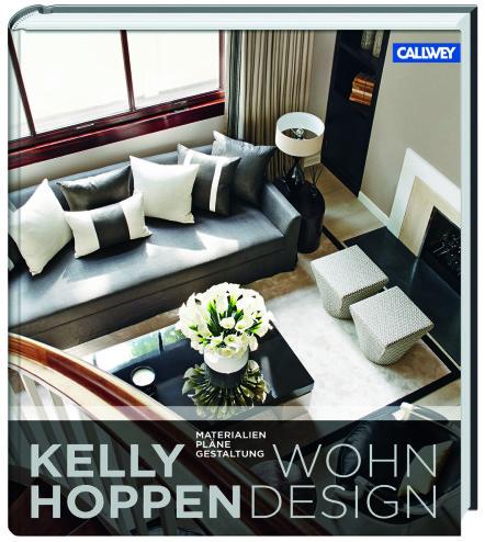Innenarchitektur Buch wohndesign hoppen callwey buch innenarchitektur