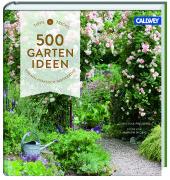 Freiberg_500 Gartenideen