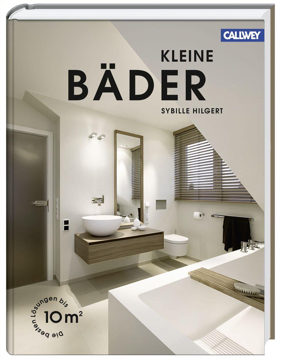 Badezimmer Kleine Insekten ~ Innovation Architectural Design Haus ...