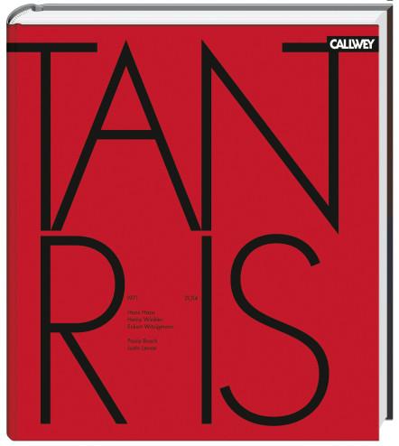 Winkler_Tantris