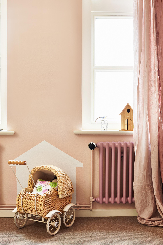 zeit f r ein richtiges zuhause. Black Bedroom Furniture Sets. Home Design Ideas