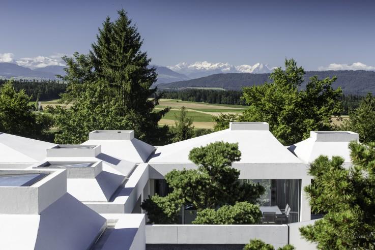 HdJ-14_ThinkArchitecture_vier Hofhäuser_Aussen