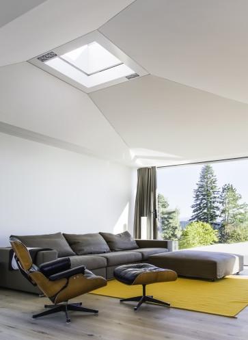 HdJ-14_ThinkArchitecture_vier Hofhäuser_Innen