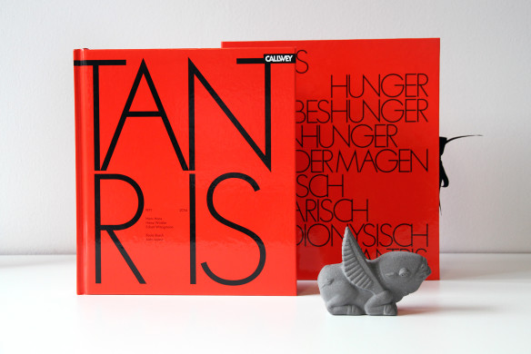 Haas, Tantris Collector's Edition_02