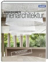 Schricker_Ausgez_Innenarchi2014