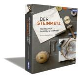 SteinmetzOrdner