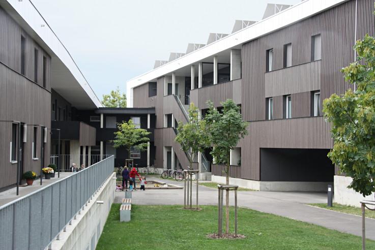 Callwey_Innenarchitekturpreis_Modelle_Bayern_2