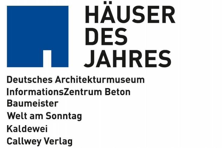 Calley_Logo_Haeuser-des-Jahres