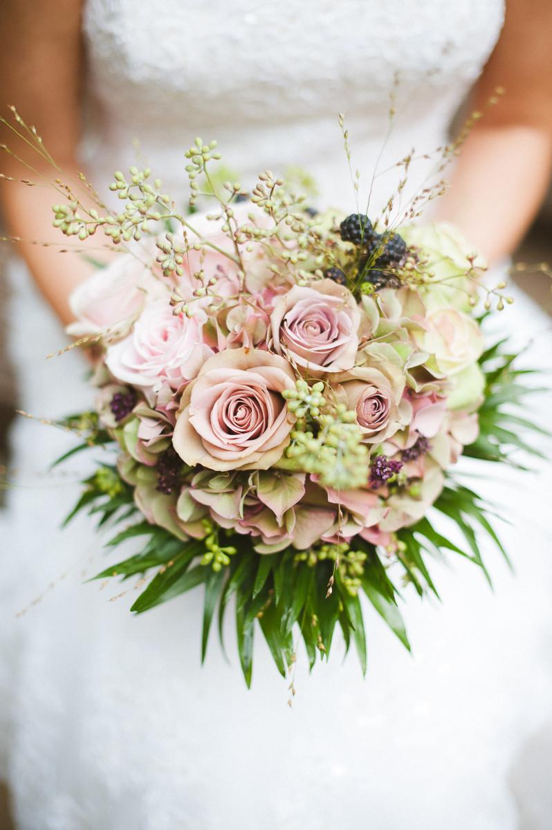 Unser Tag Stilvoll Heiraten Hochzeitsbuch Die Schonsten Hochzeiten