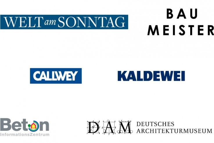 Sponsoren Logos_blog