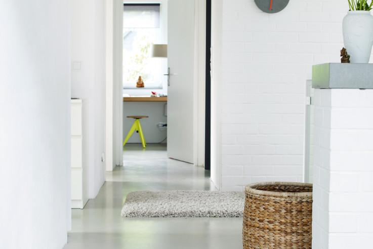 callwey blog beitr ge zum thema wohnen. Black Bedroom Furniture Sets. Home Design Ideas