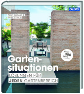 Diebold_Gartensituationen