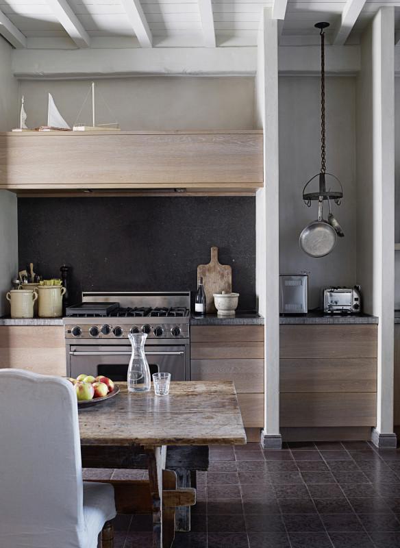 Küche Einrichtung Design Buch
