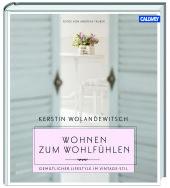 Wolandewitsch_WohnenWohlfuehlen_3D