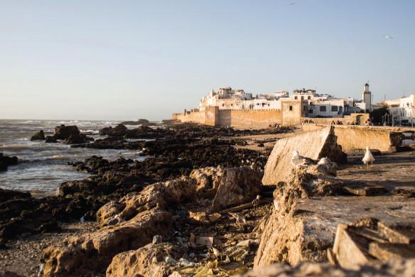 Zu_Gast_in_Marokko05