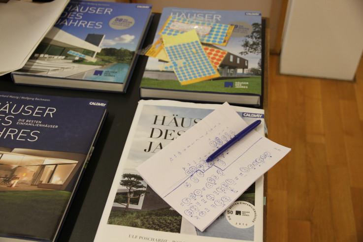 01-Haeuser-des-Jahres-Auswahl-der-Jury